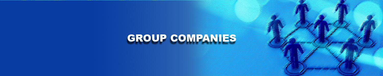 Companies Group 114